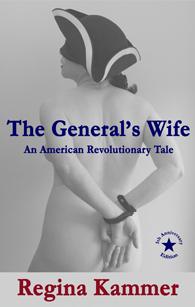 Censored Book Cover