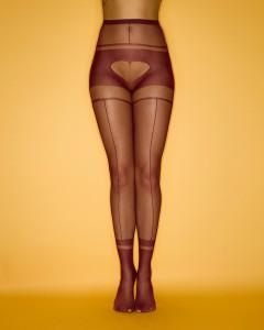 sexy legwear